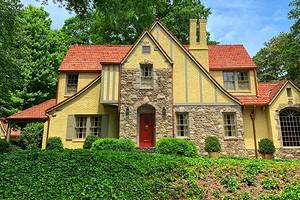 Как правильно продать дом с земельным участком: 8 ответов на важные вопросы