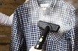 Простая глажка: как выбрать отпариватель для одежды для использования дома
