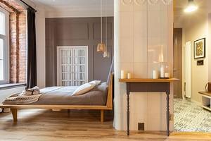 5 идеальных цветовых сочетаний для маленьких квартир: мнения профи