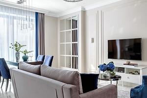 Не покупайте квартиру, если не проверили ее по этим 6 признакам