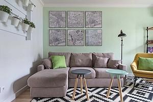 Можно ли красить флизелиновые обои и чем: подробный обзор и инструкция