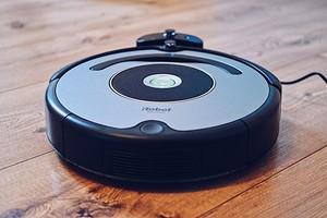 7 способов продлить срок службы робота-пылесоса