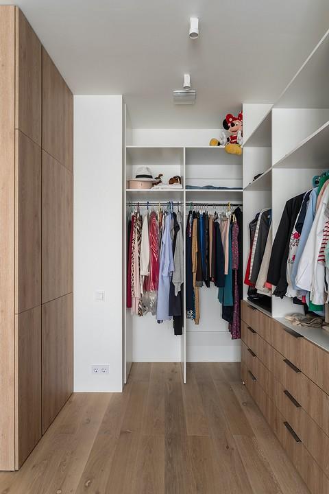 Мебель для гардеробной подобр&#...