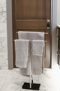 8 способов поселить приятный аромат в вашей ванной комнате