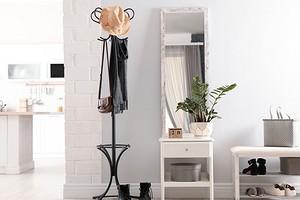 Как выбрать мебель в прихожую: обзор важных моментов, которые стоит учесть