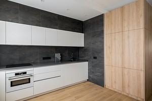 7 советов для того, чтобы кухонная столешница всегда была чистой