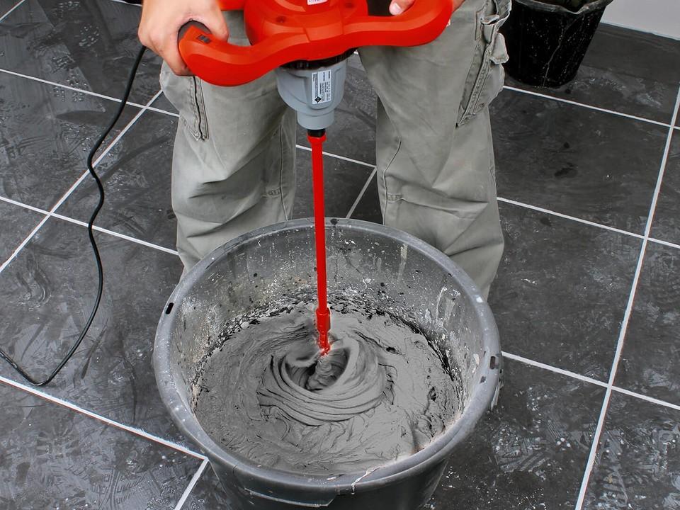 Перевести раствор в цементный измеритель бетона