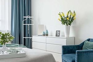 7 интерьеров, в которых дизайнеры использовали мебель ИКЕА