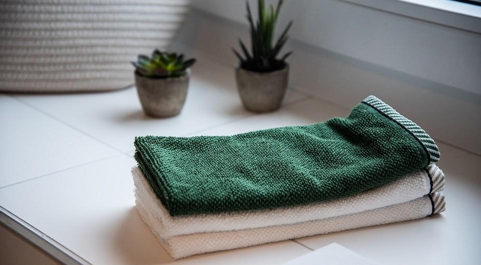 7 важных советов для уборки во время карантина: что учесть и как обезопасить дом