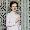 Дизайнер Мария Лисовая, автор п...