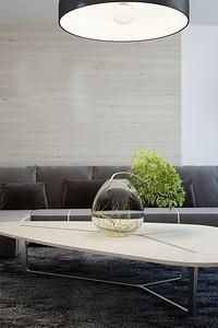 Как выбрать лучший линолеум для квартиры: 5 важных параметров и советы