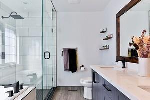 8 вещей, которые пора выбросить из вашей ванной