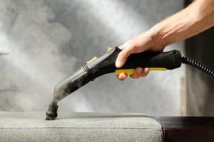 Как выбрать пароочиститель для дома: обзор важных функций и 6 ключевых параметров