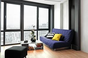 Делаем икебану из хризантем, которая украсит современный интерьер: 5 идей от флориста