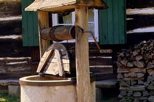 Как сделать водопровод на даче из колодца: монтаж системы для сезонного и постоянного проживания