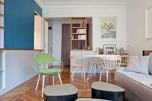 Если у вас маленькая квартира, этим 6 вещам в ней точно не место: проверьте!