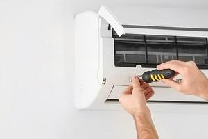 Как самостоятельно почистить кондиционер дома: подробная инструкция для мойки внутреннего и внешнего блока