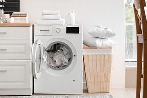 5 вещей, которые на самом деле можно стирать в стиральной машине (и никаких хлопот!)