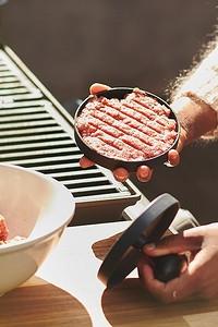 9 аксессуаров из ИКЕА не дороже 599 рублей, которые упростят готовку