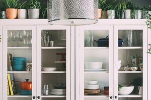 4 места в квартире, где вы давно не делали уборку (и сейчас самое время это исправить!)