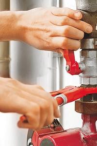 Подбираем циркуляционный насос для системы отопления: обзор важных параметров и полезные советы