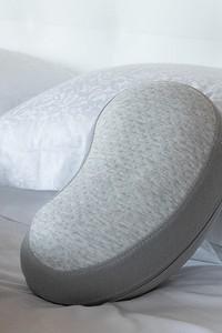 Как сделать спальню умнее: 5 полезных гаджетов для комфортного сна
