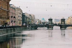 Эксперты определили «умные города» России: рейтинг Минстроя
