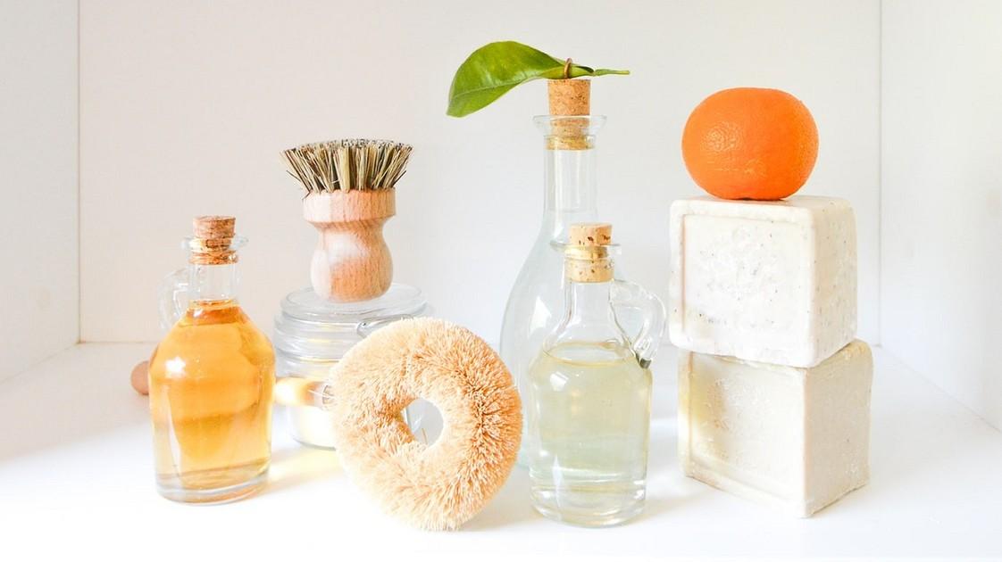 Пора избавиться: 12 привычек, которые усложняют уборку