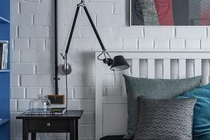5 важных советов для тех, кто хочет переделать мебель и аксессуары ИКЕА