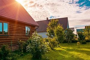 Наводим порядок на дачном участке после зимы: 4 важных дела