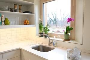 6 новых систем хранения для кухни, которые не будут стоить вам ни копейки