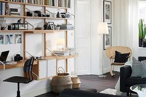 11 товаров из ИКЕА до 300 рублей для идеального порядка в вашем доме