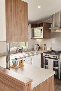 До и после: 5 вдохновляющих преображений кухонь, после которых вам захочется взять в руки инструменты