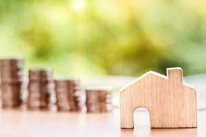 Банки начали ужесточать требования к первоначальному взносу по ипотеке