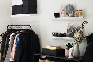 Где спрятать деньги в квартире: 7 примеров