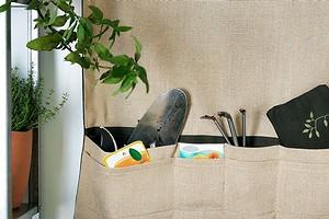 ИКЕА для сада: 7 полезных и красивых товаров до 1300 рублей
