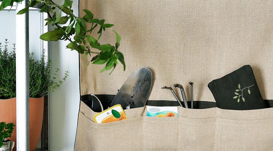 ИКЕА для сада: 7 полезных и красивых товаров до 1 300 рублей