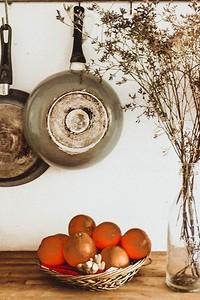 10 самых грязных мест на кухне, до которых никогда не доходят руки