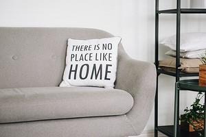6 проблем съемной квартиры, которые должны стать поводом немедленно съехать