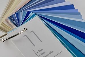 Как правильно комбинировать цвета в интерьере: используем цветовой круг и другие приемы