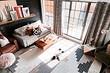 Как поддерживать чистоту в квартире, когда все дома: 7 быстрых советов
