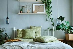 8 идеальных товаров для маленькой квартиры из новинок ИКЕА