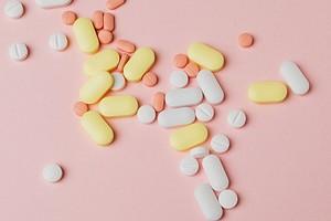 Аспирин для уборки и не только: 6 способов применения средства, которое есть в аптечке у каждого