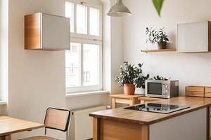 8 простых идей для поддержания в доме порядка без генеральной уборки (вы больше не потратите все выходные!)