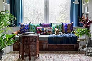 6 причин поселить в доме комнатные растения прямо сейчас (если вы все еще сомневаетесь)