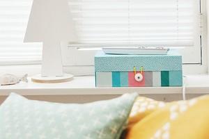Новые и бюджетные идеи хранения: как применить 6 неожиданных предметов, которые есть в доме