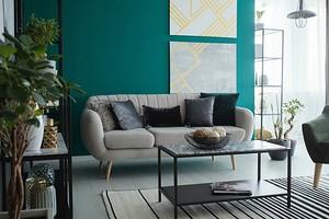 Как выбрать цвет краски для стен и не ошибиться: 8 важных советов и мнение экспертов