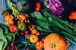 Как правильно хранить первый урожай: 14 важных моментов