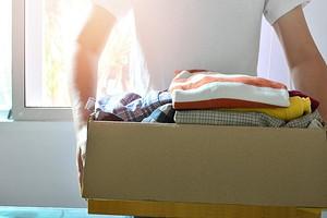 6 предметов, которые проще выбросить, чем постоянно искать для них подходящее место