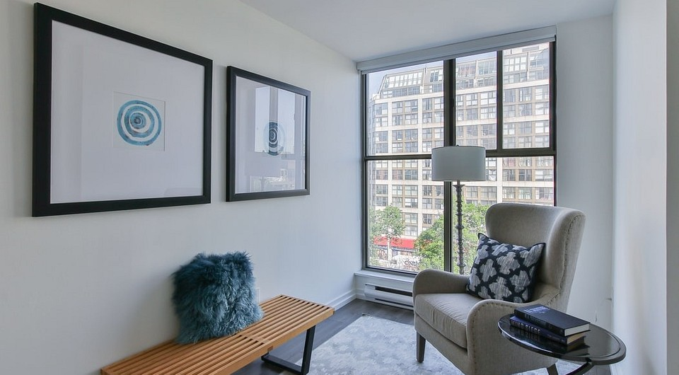 «Почему моя квартира все равно не выглядит стильно»: 13 советов от дизайнеров о том, как это исправить